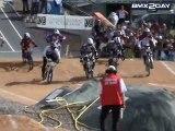 2007 FFC BMX - COUPE DE FRANCE -  LEMPDES - H_30+