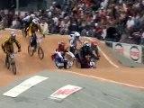 2007 FFC BMX - COUPE DE FRANCE -  LEMPDES - Minimes_G