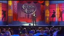 Drôle Vidéo Mike Epps All Star Comedy Jam Funny Moments 2014