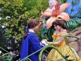 disneyland package deals Cheap Disneyland Tickets - Disney Package Deals disneyland package deals