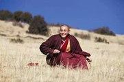 希阿荣博堪布《嘱托》- Entrust - Khenepo Sherab Zangpo Rinpoche