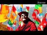 感恩上师—Song For Master Sherab Zangpo Rinpoche