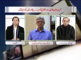 Zia shahid Ka Sath 31.12.2015 Part 02