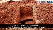 Allah Ka Azab-New Azab-Latest Azab Video-Qabar Ka Azab-Jahanam Ka Azab- New 2015 - Video Dailymotion