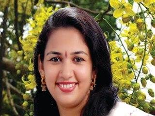 Kallyanamalle   Sindhu Premkumar