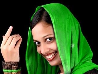 Nin Mozhi - Nisari Ummer & Pavithra