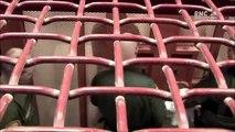 La prison la plus dangereuse des États Unis 720 HD Documentaire choc History