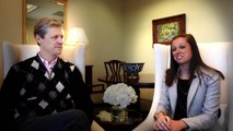 Atlanta Fine Homes 2015 Atlanta Real Estate Winter Market Update