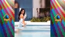 Vines of Kendall Jenner Kendall Jenner Vine Compilation The Bes New Vines 2015 Vine April