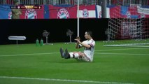 FIFA 16 - ca me casse les couilles ce jeux # e2 saison 1