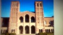 Gender Bender Agenda University of California 6 Genders to Choose From