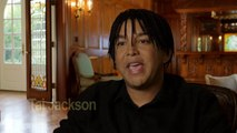 The Jacksons: Next Generation: Being a Jackson | Lifetime