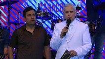 Tanda de comerciales colombianos (Caracol Televisión) - 31/12/15
