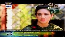 Watch Guriya Rani Episode - 138 - 31st December 2015 on ARY Digital