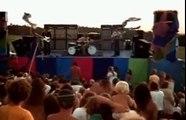 Hendrix Jimi - Jimi Hendrix - Foxy Lady (Rainbow Bridge 1970)  Facebook
