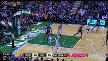 Golden State Warriors vs Milwaukee Bucks - Full Game Highlights   Dec 12, 2015   NBA 2015-16 Season
