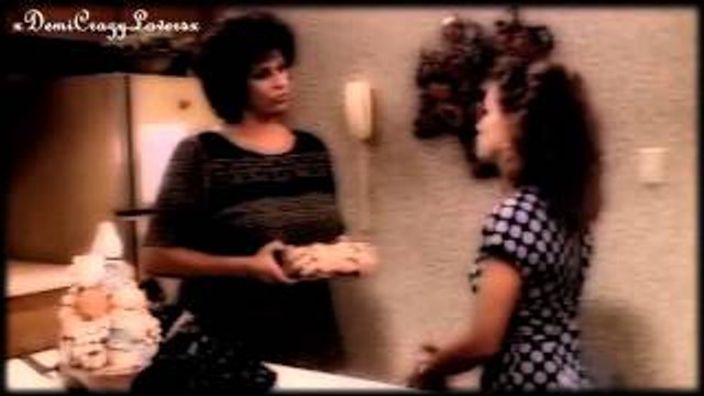 Gabrielle Carteris as Andrea in Beverly Hills 90210! (Season 4)