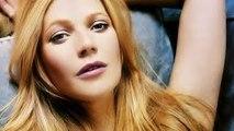 Top 10 Gwyneth Paltrow Movies