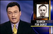 Watch The Jinx- The Life and Deaths of Robert Durst