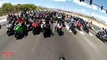 TOP 10 Motorcycle CRASH Compilation 2015 Stunt Bike CRASHES Motorbike ACCIDENT Moto Stunts FAILS (1)