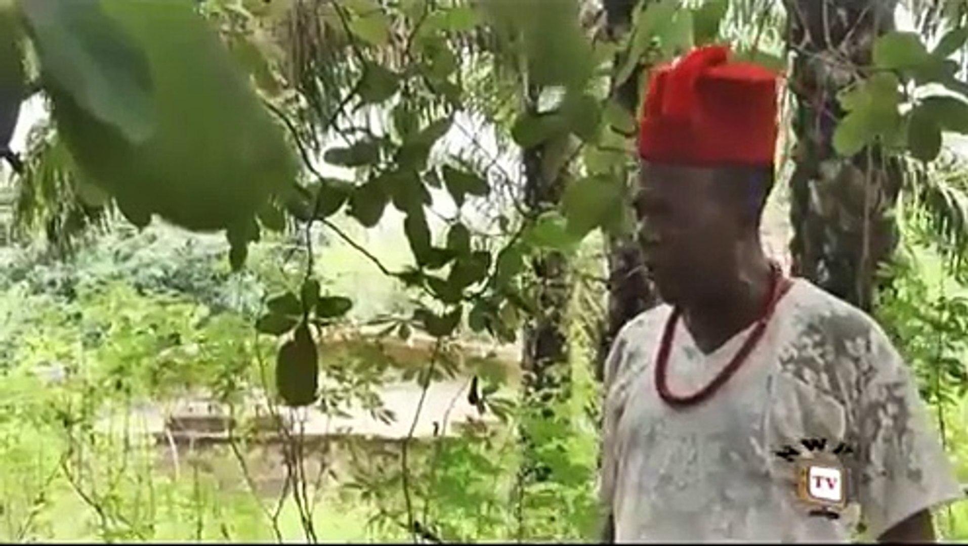 Sochi On Point Season 8 2015 Latest Nigerian Nollywood Movie