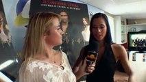 Miami TV Jenny Scordamaglia _International Lovers_