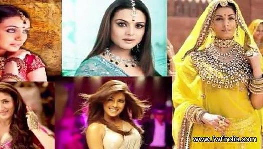 Bigg Boss 7: Tanisha Mukherjee, Armaan Kohli CAUGHT in a