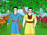 The Beauty Of Virtues - Vikram Betal Stories - Hindi Animated Stories For Kids , Animated cinema and cartoon movies HD Online free video Subtitles and dubbed Watch 2016