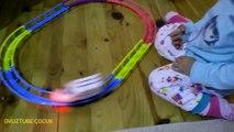 oyuncak tren,oyuncak trenler,oyuncak tren videoları,oyuncak tren izle, ,otç153