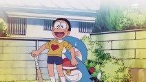 [Doraemon Ep 280 - Vietsub] Miếng dán tùy tâm trạng & cuộc chiến giữa các bà mẹ(HD)