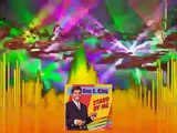 Ben E. King Stand By Me (Shèmce Deep House Extended Remix) [1961 HQ]