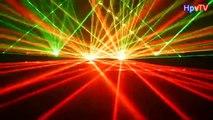 Nhạc Sàn Hay Nhất Tháng 9 2015 | DJ Nonstop Mới Nhất - Tổng Hợp Những Track Hay Nhất ( Vol