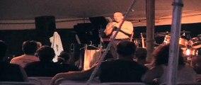 Danny McCorkle sings 'Tomorrow Never Comes' Elvis Week 2006