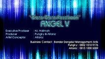 Angel V  - Gara Gara Facebook