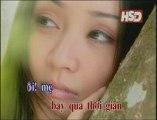 Vietnam - Mung tuoi me - Huong Lan