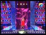 Asia's Singing Superstar 1 jan 2016 P3