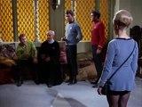 Star Trek S02E14 Wolf In The Fold Star Trek Remastered