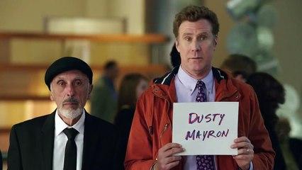 Daddys Home TV SPOT - Versus (2015) - Linda Cardellini, Mark Wahlberg Movie HD