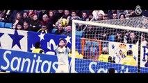 The best moments of Sergio Ramos in Real Madrid / Los mejores momentos de Ramos en el Real