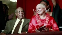 Camille Cosby Likely To Testify in Defamation Suit Against Husband Bill Cosby