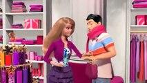Barbie™ Life in the Dreamhouse Lavion de Barbie barbie Francais