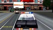 oyuncak arabalar,polis arabasi sesi,polis araba oyunlari,polis arabası oyunları,çizgi f
