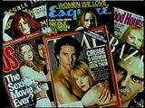 Diane Sawyer 20/20 interviews Cruise & Kidman Eyes Wide Shut