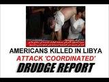 World Crisis Radio Webster Tarpley 9 15 2012 OCTOBER SURPRISE to Carterize Obama