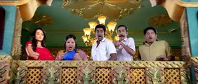 Aranmanai 2 Full Movie Streaming Online in HD-720p Video Quality (2016) Streaming