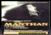 Falak Milega Tujhe Mohammed Rafi Lata Mangeshkar DIGITAL STEREO AUDIO Ghar Ghar Mein Diwali