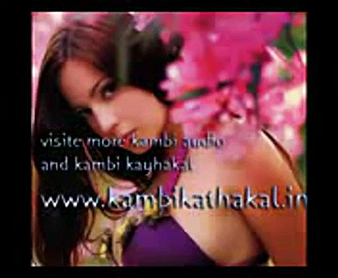malayalam teacher and student hot talk 2013 hot malayalam phoneTalk Kambi Chat