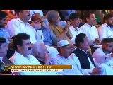 Gul Panra New 2015 Album Toba Da Mayantoba song Muhabbat Ka Kharsidaly By Rahim Shah and Gul Panra