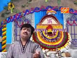Na Meri Taqdeer ka    Suerhit Khatu Shyam Bhajan    Shyam Agarwal