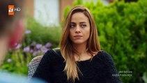 Kara Para Aşk 19.Bölüm TEK PARÇA Full HD izle